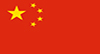 flag-china.jpg