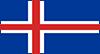 flag-iceland2.jpg