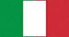 flag-italy-small2.jpg
