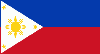 flag-philippines2.png