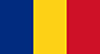 flag-romania.jpg