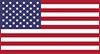 flag-u.s-small2.jpg