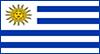 flag-uruguay-small2.jpg
