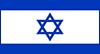 israel-flag2.jpg